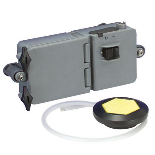 Frabill Cooler Saltwater Aeration System [14371]