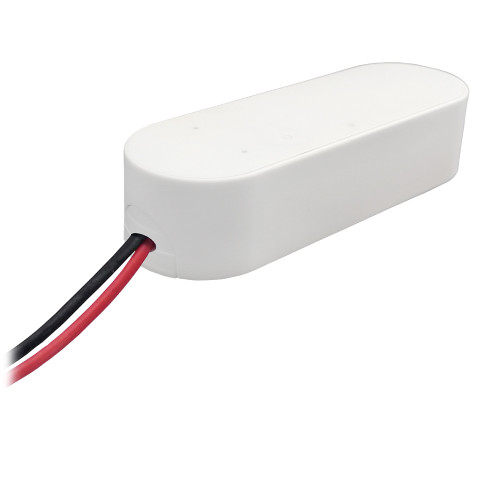 Glomex ZigBoat Battery Sensor [ZB201]