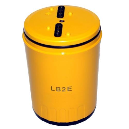 Ocean Signal LB2E Lithium Battery Replacement f\/E100 [701S-00618]