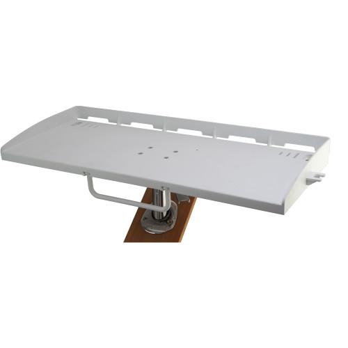 """Sea-Dog Rod Holder Gimbal Mount Fillet Table - 30"""" [326515-3]"""