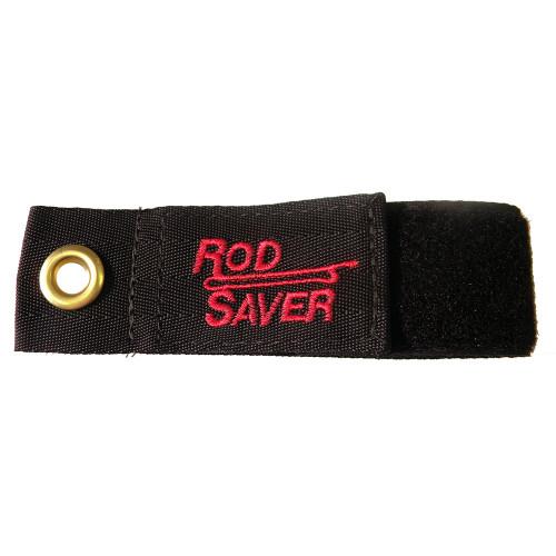 "Rod Saver Rope Wrap - 10"" [RPW10]"