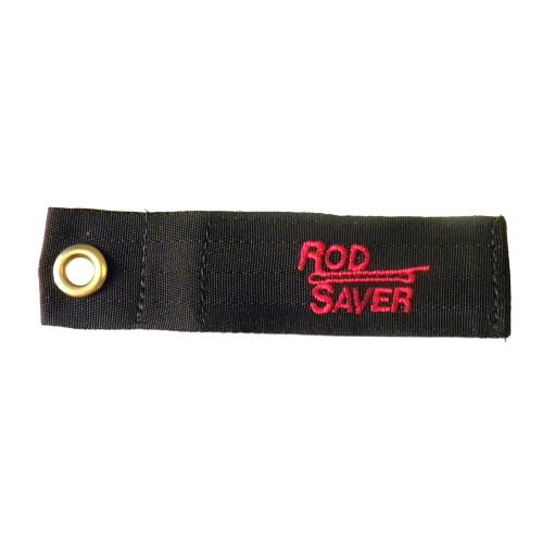Rod Saver Fender Wrap [FDRW]