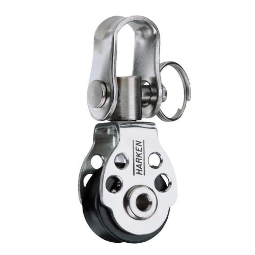 Harken 16mm Block w\/Swivel - Fishing [417F]