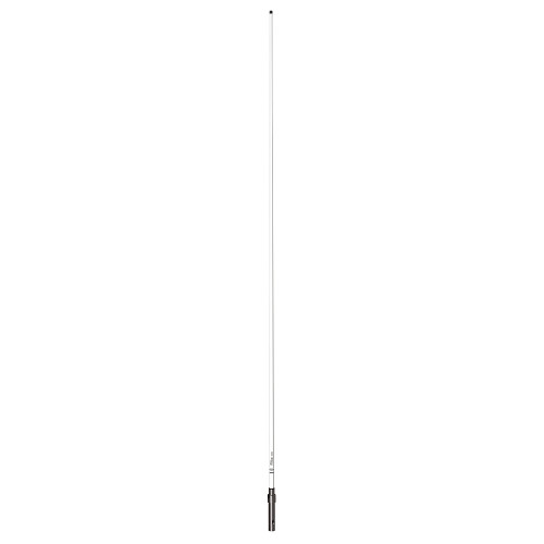 Shakespeare 6235-R Phase III AM\/FM 8 Antenna w\/20 Cable [6235-R]