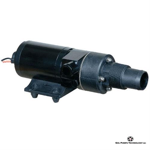 GOL  24V Macerator Pump