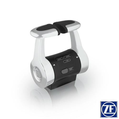 MiniCommand 4200