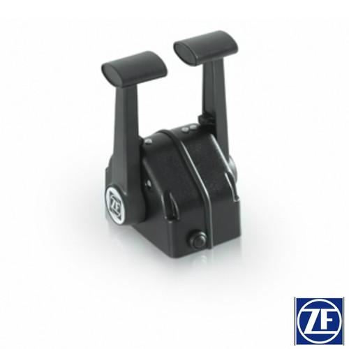 ZF 460-4
