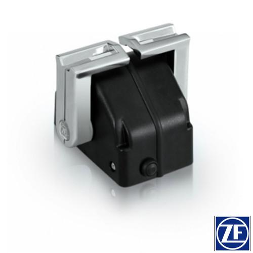 ZF 466-4