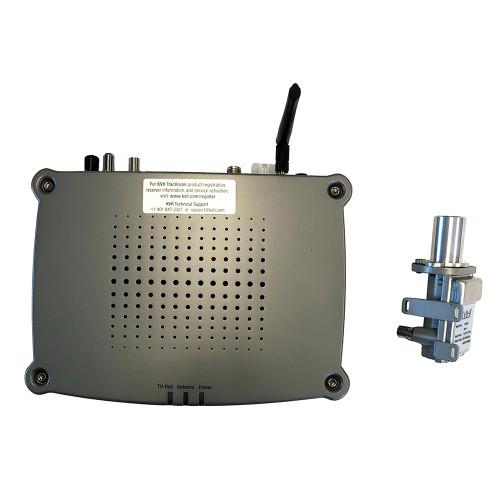 KVH TV5 LNB Conversion Kit Stacked Circular f\/DIRECTV [S72-0692]