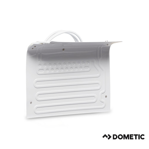 Dometic VD-04 Plate Evap, Horizontal and Vertical Installation