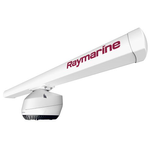 Raymarine 12kW Magnum w\/6 Array  15M RayNet Radar Cable [T70414]