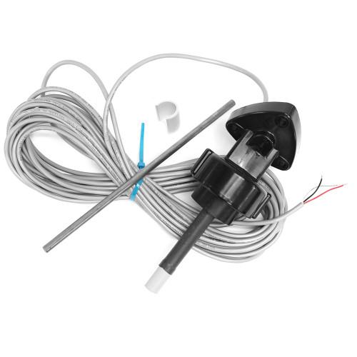 Bennett Marine Actuator Caps, Position Sensors  30 Cable [CC3003P]