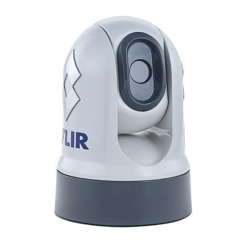 FLIR M232 Pan\/Tilt 9Hz Marine Thermal Camera [E70354]