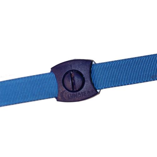 Lunasea Safety Water Activated Strobe Light Wrist Band f\/63  70 Series Light [LLB-70SL-01-00]