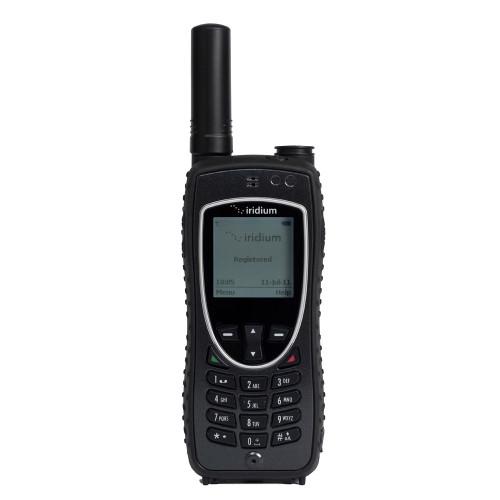 Iridium Extreme 9575 Satellite Phone [9575]