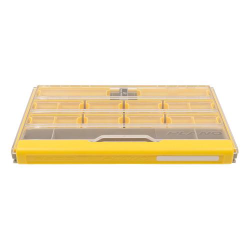 Plano EDGE 3600 Terminal Box [PLASE300]