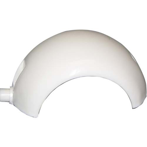 Dometic M28 - 711 Traveler Toilet Ball Shaft  Cart Kit [385310681]