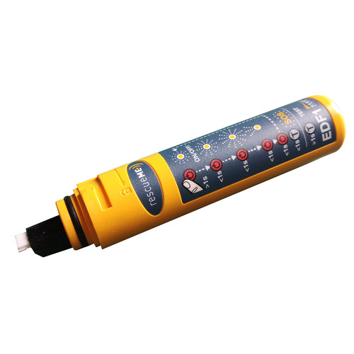 Ocean Signal Replacement Battery Pack f\/rescueME EDF1 Electronic Flare [751S-01771]