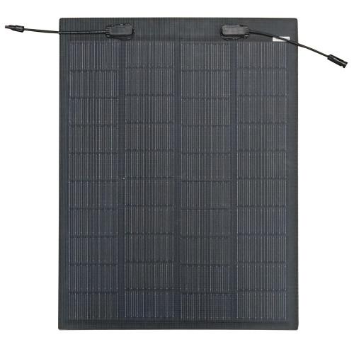 Xantrex 110W Solar Max Flex Panel [784-0110]
