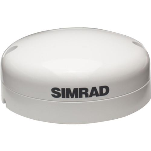 Simrad GS25 GPS Antenna [000-11043-002]