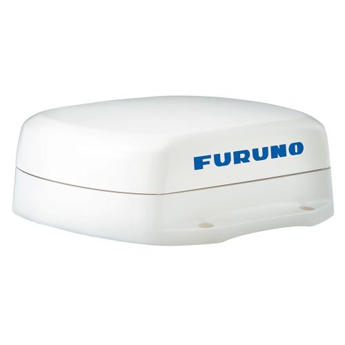 Furuno SCX20 Satellite Compass - NMEA 2000 [SCX20]
