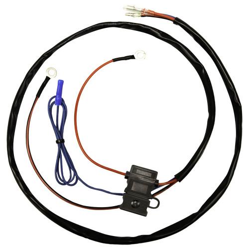 RIGID Industries Adapt XE Wire Harness [300428]