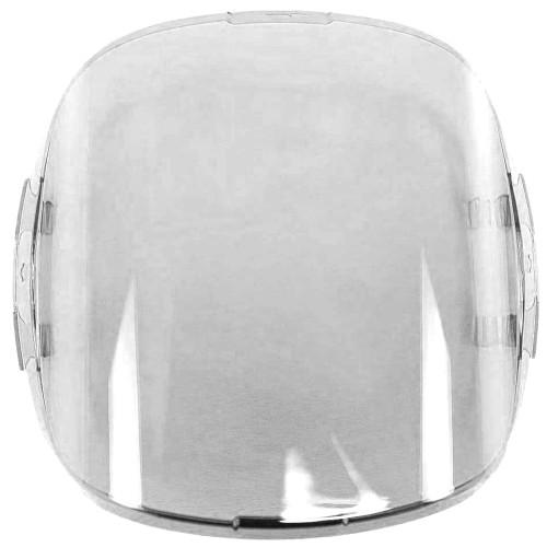 RIGID Industries Adapt XP Light Cover - Single - Clear [300424]