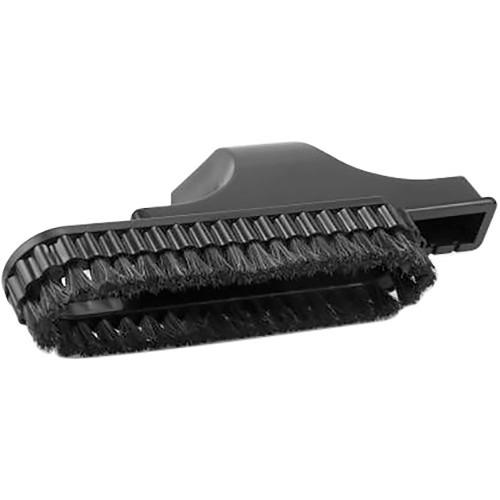 MetroVac Upholstrey Tool w\/Slide on Brush [120-143512]