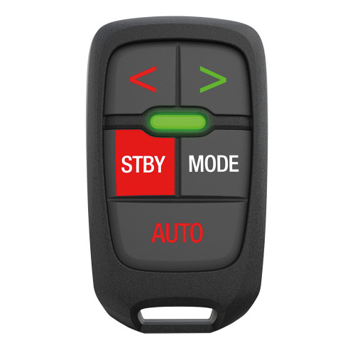 Navico WR10 Wireless Autopilot Remote Only [000-12358-001]