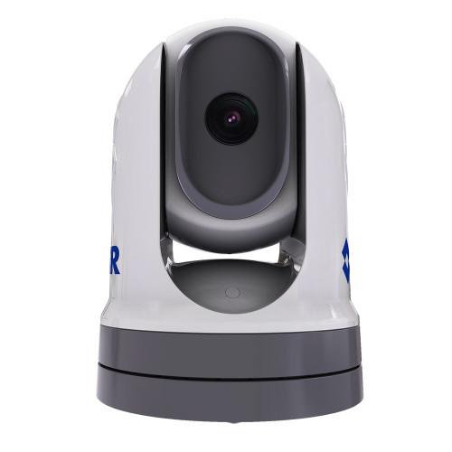 FLIR M364 Stabilized Thermal IP Camera [E70525]