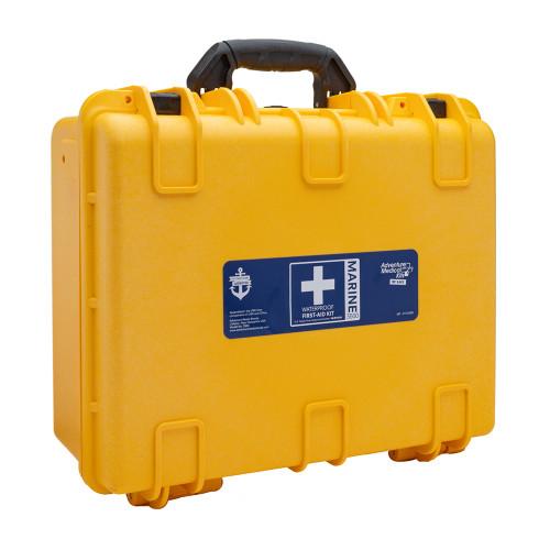 Adventure Medical Marine 3500 First Aid Kit [0115-3500]