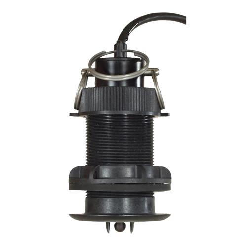 BG H3000 Speed Sensor - Plastic Flush [SEN-SPD-HPF]