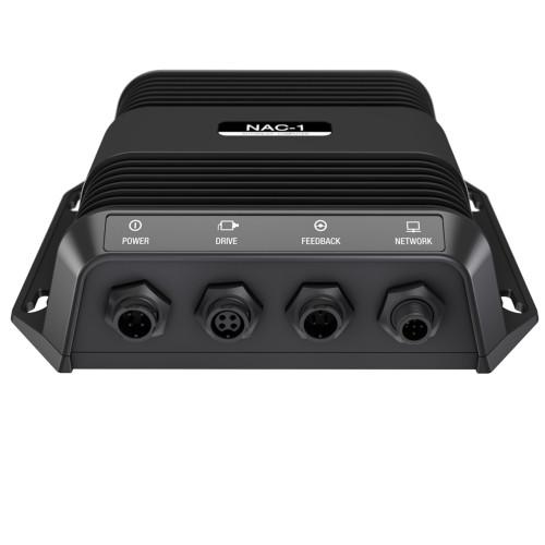 Simrad NAC-1 Autopilot Computer [000-11769-001]