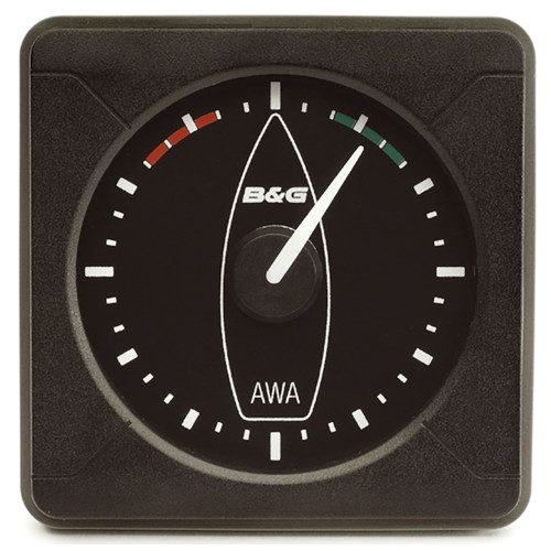 BG H5000 Analogue AWA 360 [000-11714-001]