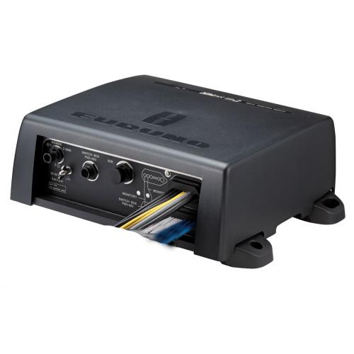 Furuno NavNet TZtouch2 Black Box Chartplotter\/Fishfinder [TZT2BB]