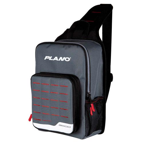 Plano Weekend Series Sling Pack - 3600 Series [PLABW560]