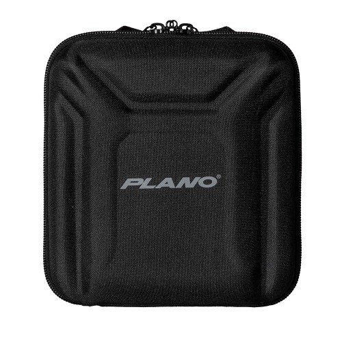 Plano Stealth EVA Pistol Case [PLA12110]