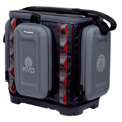 Plano KVD Signature Series Tackle Bag - 3600 Series [PLABK360]