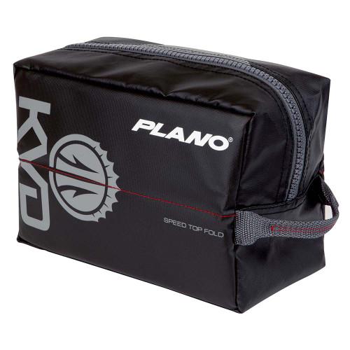 Plano KVD Signature Series Speedbag [PLABK135]