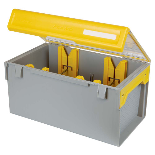 Plano EDGE Line Management Box [PLASE801]