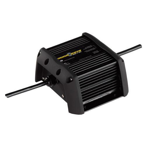 Minn Kota MK-1-DC Single Bank DC Alternator Charger [1821031]