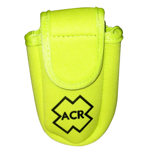 ACR 9521 Floating Pouch f\/ResQLink [9521]