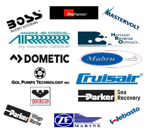 banner-logos-1.jpg