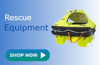 banner-rescue-raft.jpg