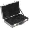 SKB 1SKB-320 Clarinet Rectangular Case