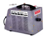 Le Maitre 1903A - MINI MIST SMOKE MACHINE