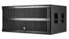 RCF V218-S Passive Bass Reflex Subwoofer