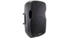 Gemini AS-15P Active Loudspeaker