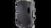 Gemini AS-15BLU Active Loudspeaker with Bluetooth