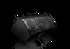 Pioneer XPRS15 Two-Way Full Range Speaker
